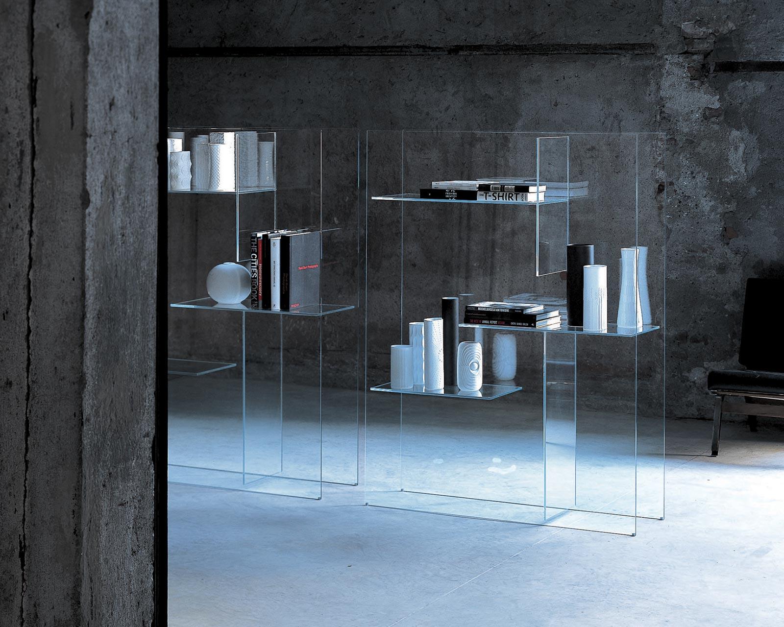 Tavoli e tavolini spazio ambiente sa locarno for Marche tavoli